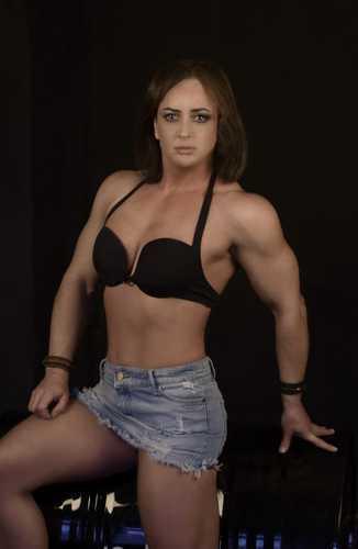 Miranda Power