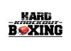 Hkb logo2