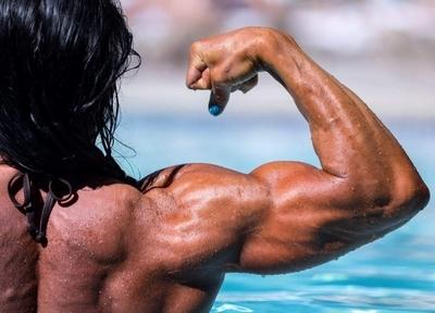 ms biceps