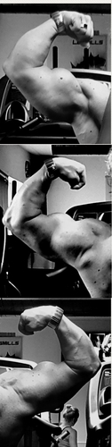 musclelady