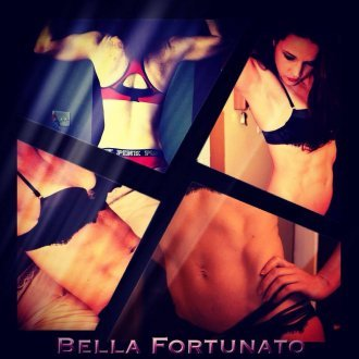 bellafights@gmail.com