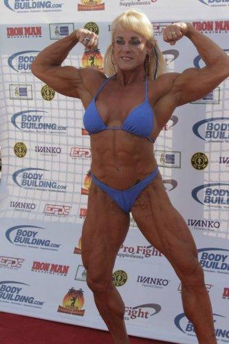 Kasie Cavanaugh