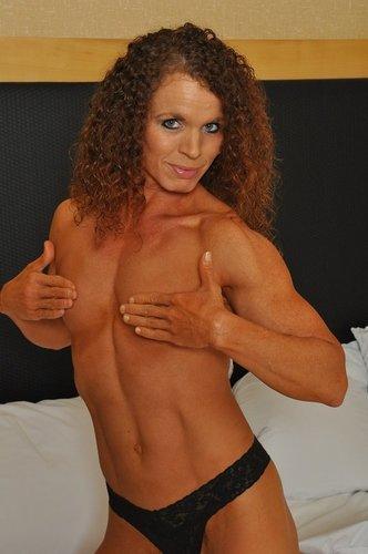 Raquel-ATL
