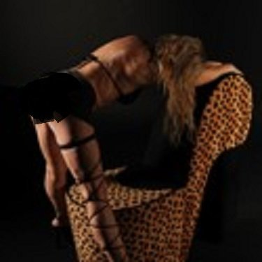 sexy fit wrestler