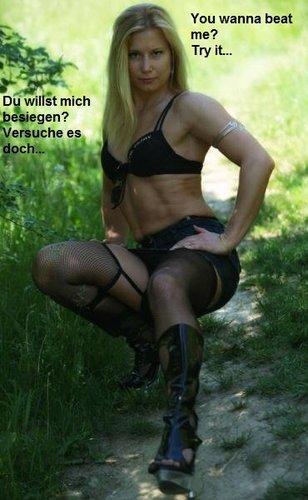 Antscha