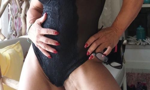 LadyVi