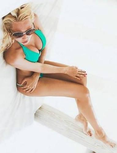 JuliaNova
