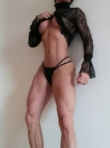 SexyFit-Sydney