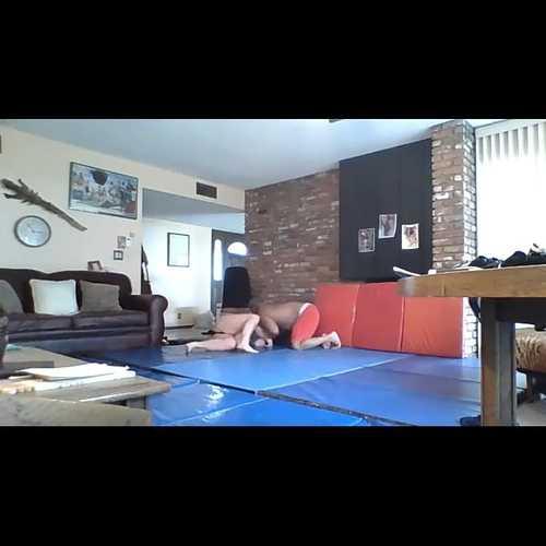 flexing_danny