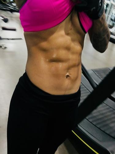 fitnessamazon