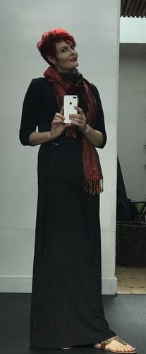 amazon madam muriel