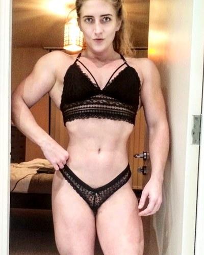 blonde_crusher